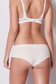 Simone Perele Manille Seamless Shorty - Front full body