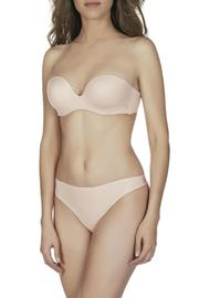 Simone Perele Multiposition Strapless Plunge - Product Mini Image