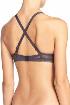 Simone Perele Muse Plunge Pushup - Alternate List Image