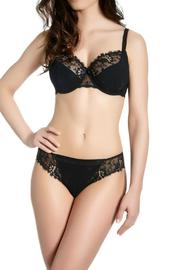 Simone Perele Wish Demi Cup Bra - Product Mini Image