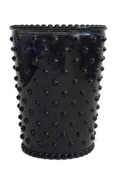 Shoptiques Product: Forest Night Candle