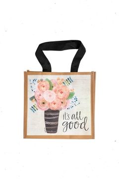 Shoptiques Product: Simple Inspirations Gift-Bag