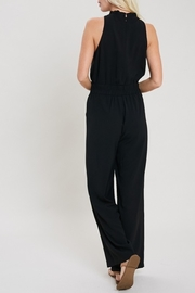 ee:some Simple Love jumpsuit - Front full body