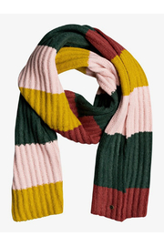 Roxy  Simple Story Scarf - Product Mini Image