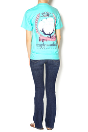 Simply Southern Tee - Side cropped
