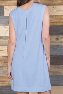 Simply Noelle Bucket Pocket Dress - Alternate List Image
