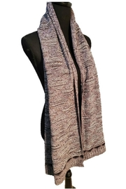 Simply Noelle Campside Scarf - Product Mini Image