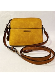Simply Noelle Classic Crossbody - Product Mini Image