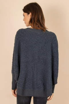 Simply Noelle Dolman Sleeve Sweater - Alternate List Image