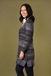 Simply Noelle Knit Cardigan - Product Mini Image