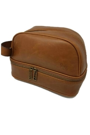Simply Noelle Travel Kit - Front cropped