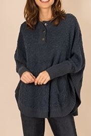 Simply Noelle Unchained Sweater - Product Mini Image