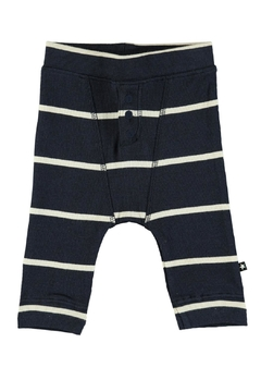 Shoptiques Product: Simpson Stripe Trousers