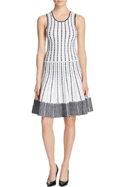 Parker Sims Dress - Product Mini Image