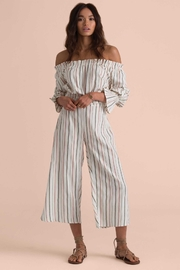 Billabong Sincerely Jules Can't We Pant - Side cropped