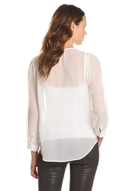 Joie Sinden Ombre Blouse - Other