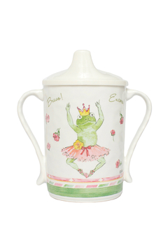 Baby Cie Sippy Cup - Alternate List Image