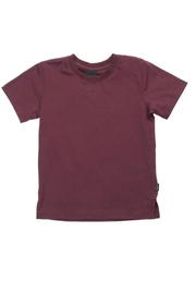 Superism  Sir Tee - Front cropped
