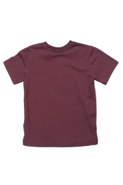 Superism  Sir Tee - Front full body