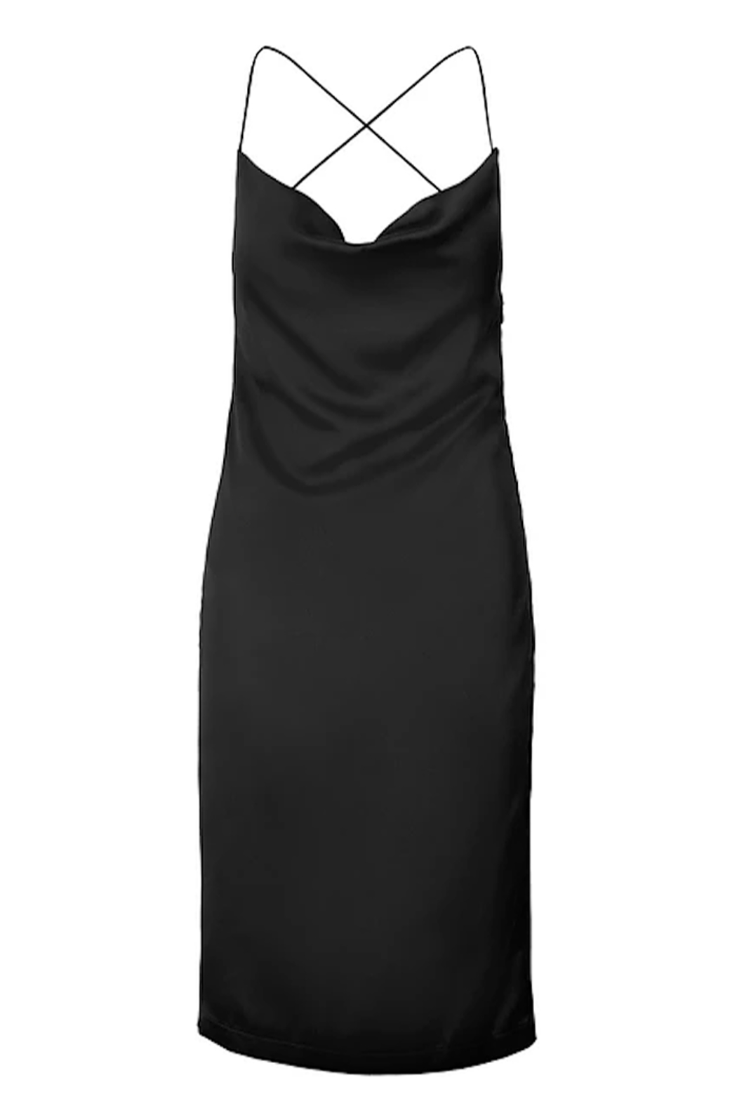 Bishop + Young Siren Slip Dress - Main Image