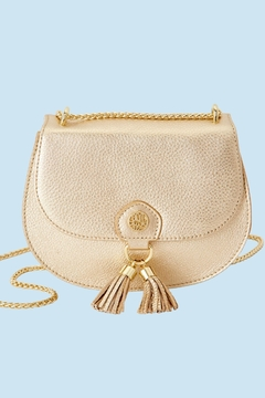 Lilly Pulitzer Sirena Crossbody Bag - Product List Image