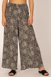 Sisstrevolution Tides Away Pant - Product Mini Image