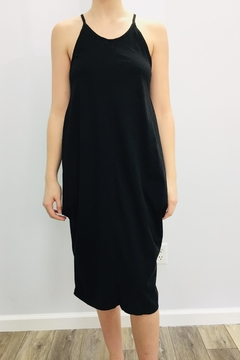 Prairie Underground Sito Dress - Product List Image