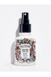 Poo-Pourri Sitting Pretty 4oz Poo Pourri - Product Mini Image