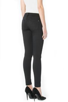 Siwy Felicity Skinny Jean - Alternate List Image