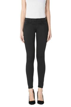 Siwy Felicity Skinny Jean - Product List Image