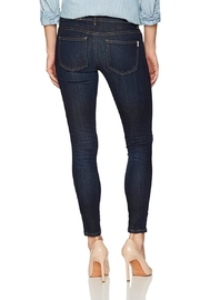 Siwy Sara Low-Rise Skinny - Product Mini Image