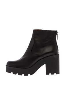 Shoptiques Product: Addison Boot