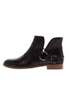 Shoptiques Product: Buckle Boot