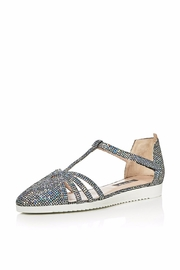 SJP Collection by Sarah Jessica Parker Meteor Sparkle Flat - Product Mini Image