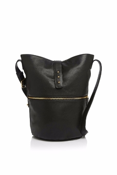 Shoptiques Product: Bucket Traveler Bag
