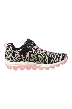 Skechers Bounce N' Pounce - Product List Image