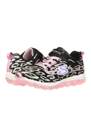 Skechers Bounce N' Pounce - Other