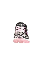 Skechers Bounce N' Pounce - Front full body