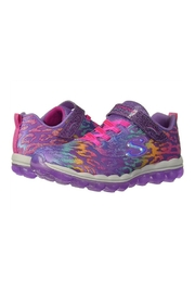 Skechers Bounce N' Pounce - Back cropped