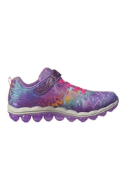Skechers Bounce N' Pounce - Front cropped