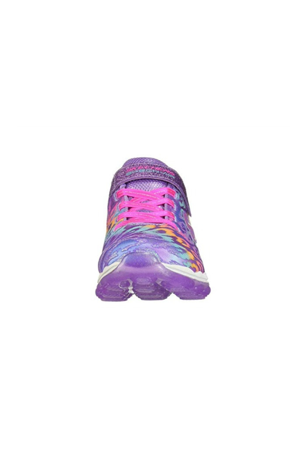 Skechers Bounce N' Pounce - Front Full Image