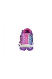 Skechers Bounce N' Pounce - Side cropped
