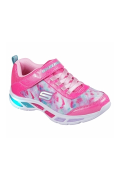 Shoptiques Product: Skechers Dance N Glow
