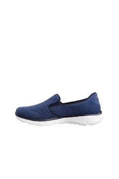Shoptiques Product: Slip On Sneaker