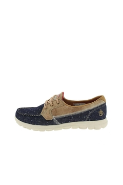 Shoptiques Product: Go Pacific Sneakers