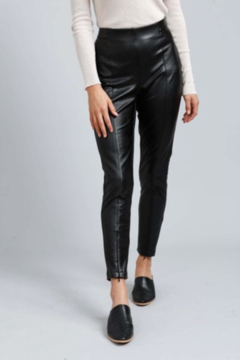 Brave and True Skeeter Pants - Product List Image