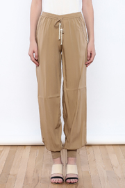 Skemo Dressy Joggers - Side cropped