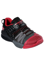 Skechers Sketcher Iso-Flex - Product Mini Image