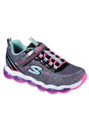 Skechers SKETCHERS GLIMMER LIGHTS - Product Mini Image