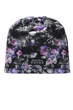 Shoptiques Product: Alpine Hat